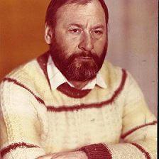 Николай Норд