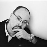 Карлос Сафон