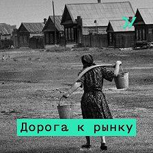 Евгений Ясин - Прошлое и будущее российских реформ