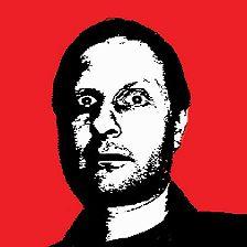 Дмитрий Пучков - Я командир партизанской разведки