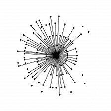Дада Садананда - Микровиты - Загадочные Эманации Космического Фактора