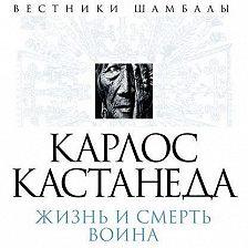 Борис Булгаков - Карлос Кастанеда. Жизнь и смерть Воина