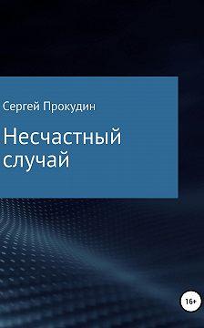 Сергей Прокудин - Несчастный случай