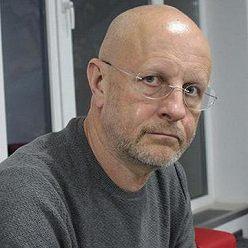 Дмитрий Пучков - Дмитрий Goblin Пучков про гей-парады и православных активистов