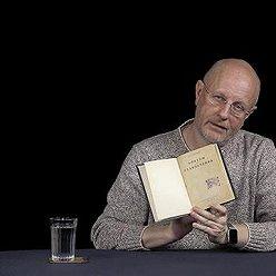 Дмитрий Пучков - Тренировка памяти и телепатия