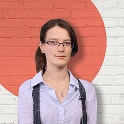 Мария Осетрова - 5 минут О Западе и Востоке