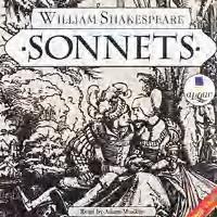 Уильям Шекспир - The Sonnets
