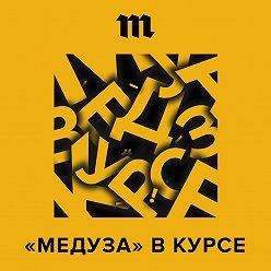 Алексей Пономарев - Разврат, наркотики, сатанизм. Вчем обвиняют Монеточку, Хаски, «Френдзону» идругих любимцев школьников