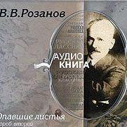Василий Розанов - Опавшие листья. Короб второй