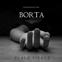 Блейк Пирс - Borta