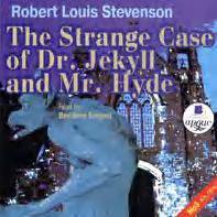 Роберт Льюис Стивенсон - The Strange Case of Dr. Jekyll and Mr. Hyde