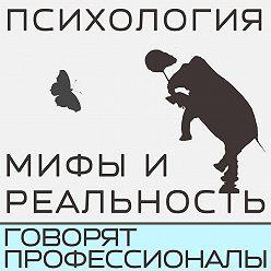 Александра Копецкая (Иванова) - Креатив по полочкам. Копирайтинг