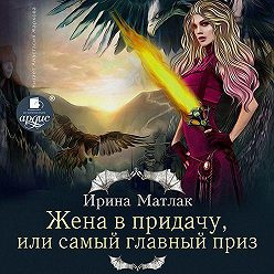 Ирина Матлак - Жена в придачу, или Самый главный приз