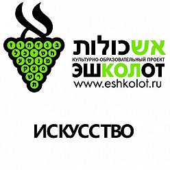 Владислав Ефимов - Баухаус и конструктивизм