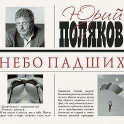 Юрий Поляков - Небо падших
