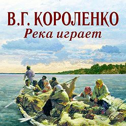 Владимир Короленко - Река играет