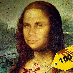 Ян Топлес - Почему искусство стоит так дорого?