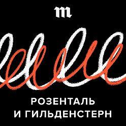 Владимир Пахомов - Битва за феминитивы: когда авторки и блогерки станут нормой?