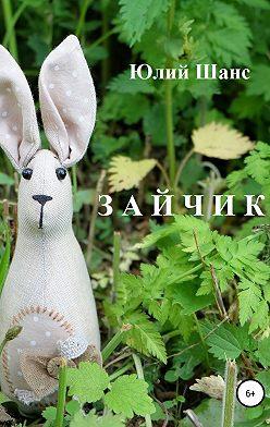 Юлий Шанс - Зайчик