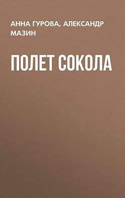 Александр Мазин - Полет сокола