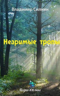 Владимир Силкин - Незримые тропы