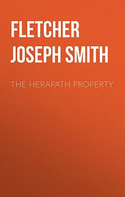 Joseph Fletcher - The Herapath Property