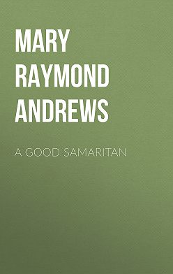 Mary Raymond Shipman Andrews - A Good Samaritan