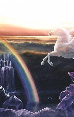Эдуард Велипольский - Бесконечное движение к свету