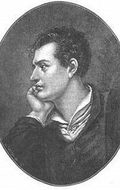 Николай Александров - Джордж Байрон. Его жизнь и литературная деятельность