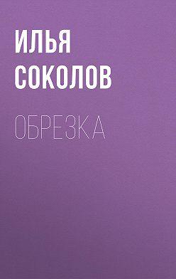 Илья Соколов - Обрезка