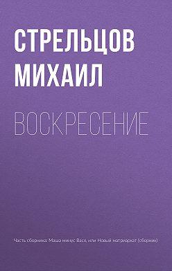 Михаил Стрельцов - Воскресение