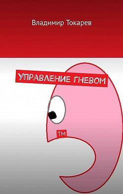 Владимир Токарев - Управление гневом. ТМ