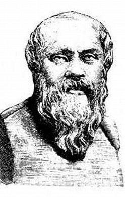 Федора Орлов - Сократ. Его жизнь и философская деятельность