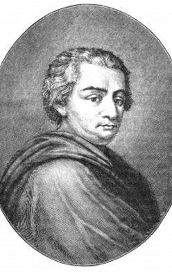 П. Левенсон - Чезаре Беккариа. Его жизнь и общественная деятельность