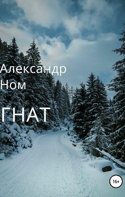 Александр Ном - Гнат
