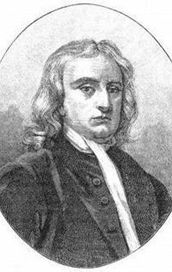 Михаил Филиппов - Исаак Ньютон. Его жизнь и научная деятельность