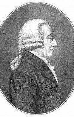 Валентин Яковенко - Адам Смит. Его жизнь и научная деятельность