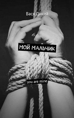 Вася Дикий - Мой мальчик. You aremine