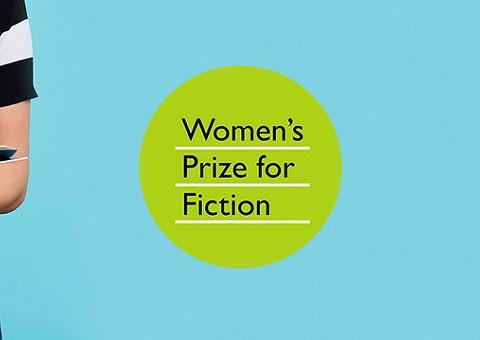 Женская премия за художественную литературу
