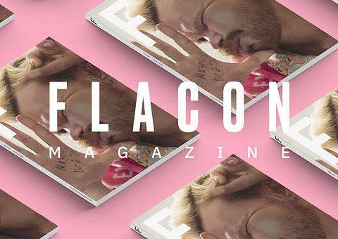 Важно каждому: книги от редакции Flacon Magazine