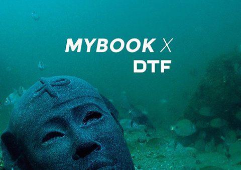 «Из глубин»: фантастический рассказ Сергея Святова