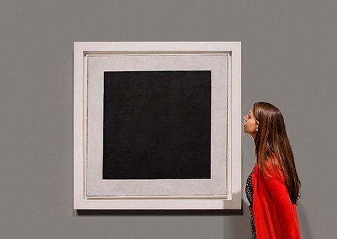 Книги, которые помогут понять искусство: выбор арт-дилера
