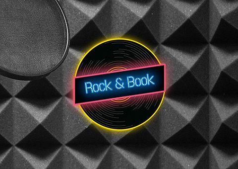 Лауреаты премии Rock&Book 2020: лучшие чтецы аудиокниг