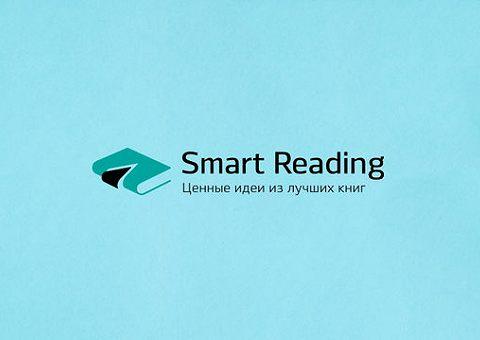 Основатель Smart Reading Михаил Иванов – о полезных книгах