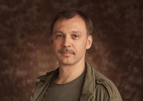 Читает Сергей Чонишвили