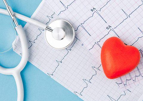 Чего мы не знаем о здоровье