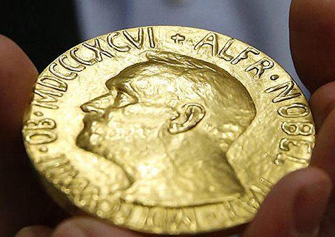 В этом году вручат две Нобелевских премии по литературе
