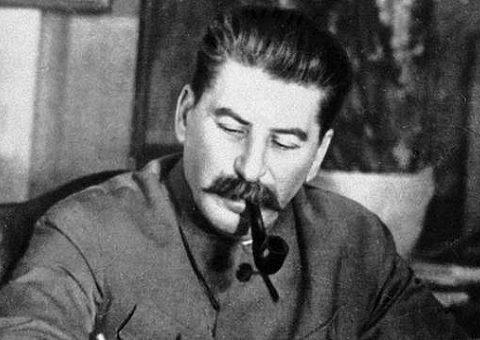 Список лучших книг про Сталина: новые и интересные публикации