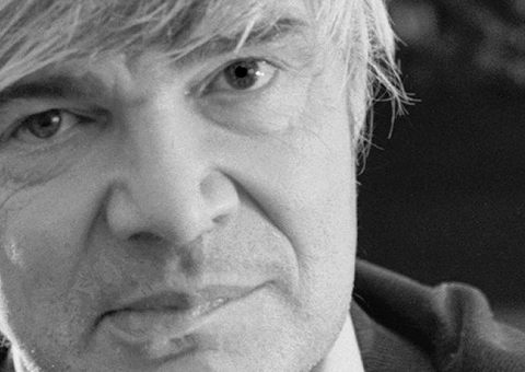 Человек вне системы: Венедикту Ерофееву – 80 лет