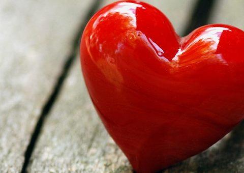 Любовные романы: лучшие новинки жанра
